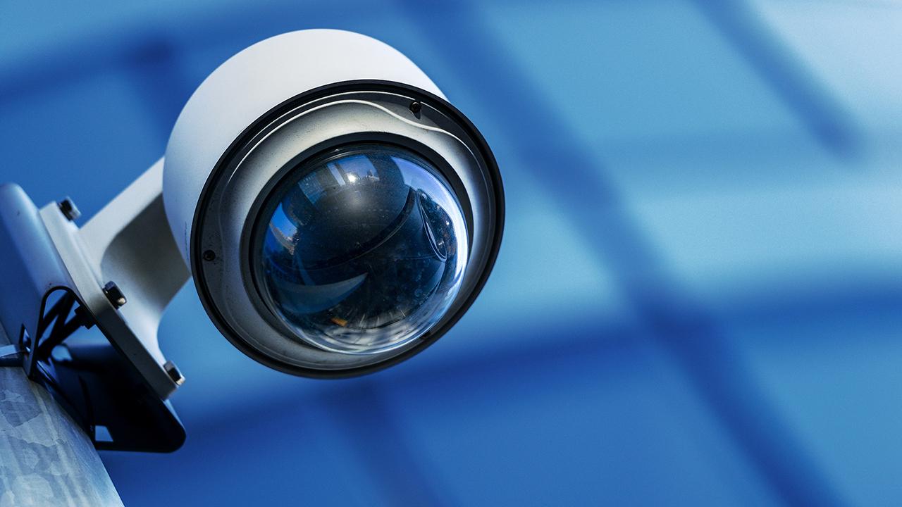 kamera, kamerás megfigyelés