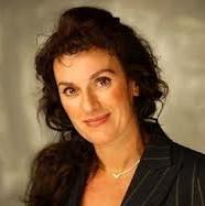 Dr. Piczkó Katalin