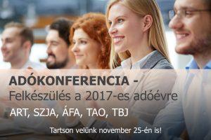 adokonferencia2017