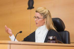 bírósági végrehajtás