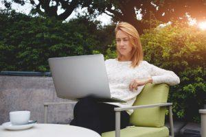 e-learning képzés