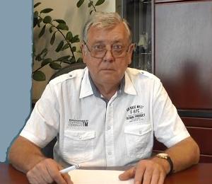 Dr. Futó Gábor