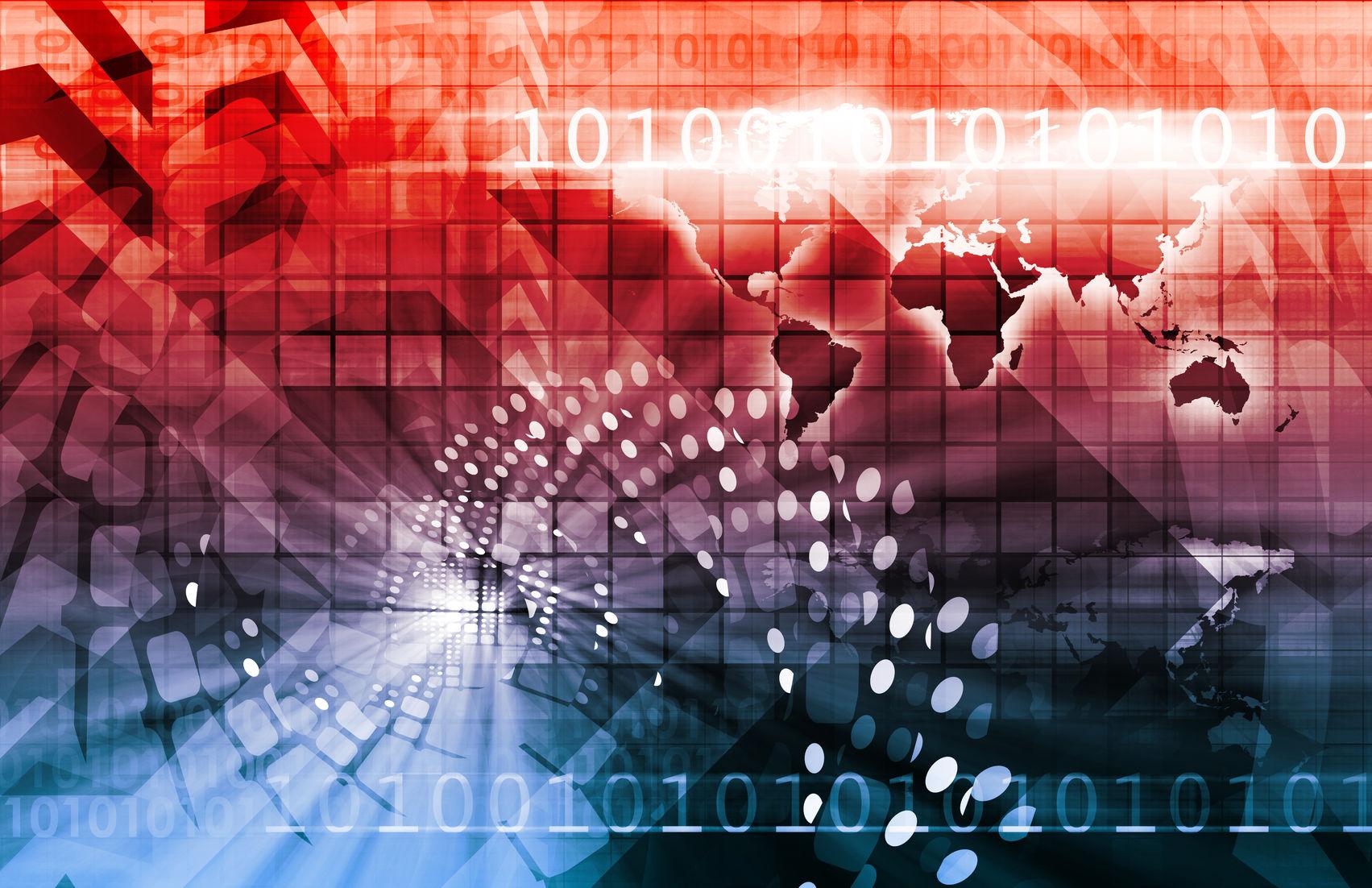 e-számlázás, elektronikus számlázás