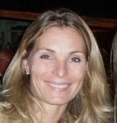 Dr. Ifi-Valde Orsolya