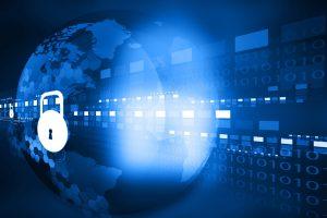 adatvédelem, GDPR