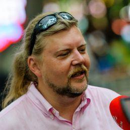 Gerendai Károly