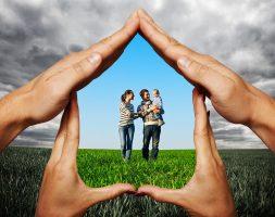 családi házak, lakások, gyermekvédelem, illeték, energiahatékonysági