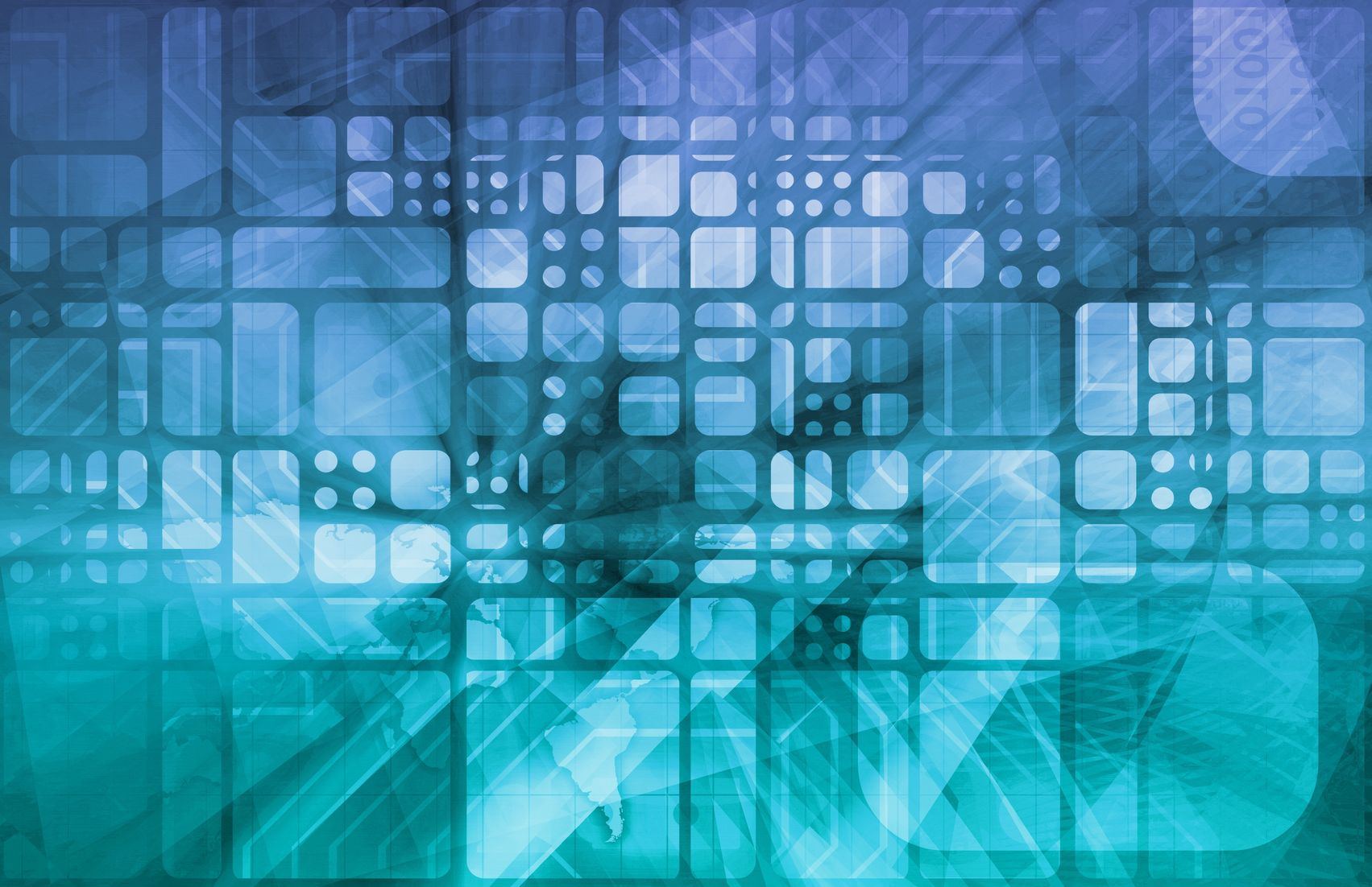 GDPR, adatvédelem