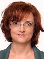 Czagler Zsuzsa