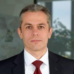 Sallai György