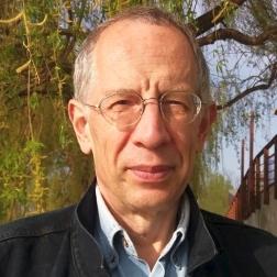 dr. Szabó Károly