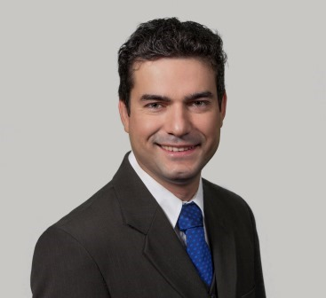 Dr. Sztankó Dániel