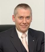 Dr. Csaba József
