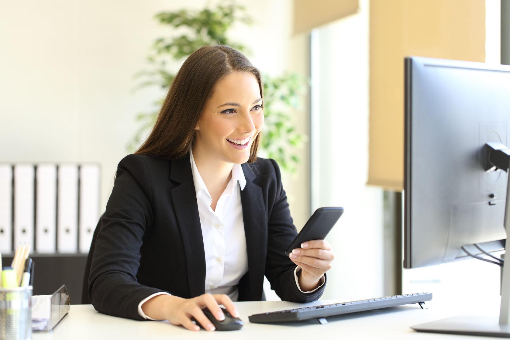 fogyasztóbarát, e-közbeszerzés