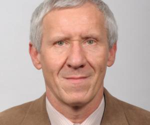 Petróczi Gábor