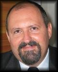Arany Ferenc