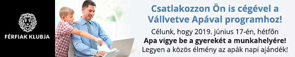 http://ferfiakklubja.hu/shop/vallvetve-apaval?utm_source=hirlevel&utm_medium=banner&utm_term=IFSZ