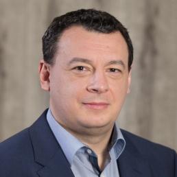 Györkő Zoltán