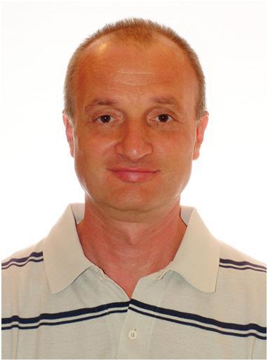 Géczi Csaba