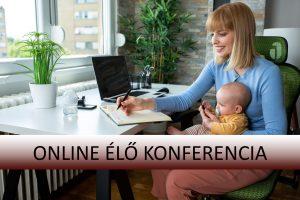 csecsemőgondozás_Infoszféra